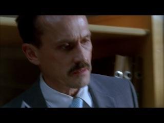 Побег из тюрьмы / Prison Break (4 сезон, 10 серия, 720p)