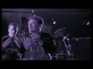 UB 40 Kingston Town 720 p HD