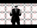 PITBULL I Know you want me HD Calle Ocho OFFICIAL VIDEO HD_(720p)