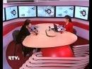 Особое мнение. Валерия Новодворская 21.04.2011