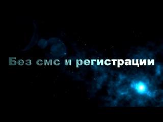 [file-torrents.ru] Восьмидесятые 3 сезон 19,20,21,22,23,24,25 серия смотреть онлайн все серии 2013
