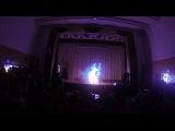 Детский театр Шоу Лучших Коллекций (Художественный руководитель Ксения Ферджулян)-Египет VI-ой Фестиваль светодиодного шоу