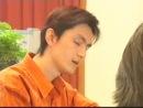 Новый практический курс китайского языка. Урок 2 диалог 2