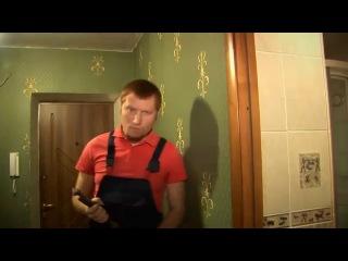 porno-onlayn-tetya-soblaznila-parnya
