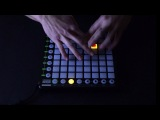 M4SONIC_-_Weapon_Live_Launchpad_Mashup