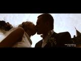 видеооператор, видеосъемка, свадебный клип, фотосессия видеограф, фотограф, Москва