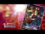 Cardfight!! Vanguard: Asia Circuit-hen / Карточные бои Авангарда [ТВ-2] - 15 (80) серия [Persona99.GSG]