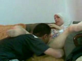 Türk Kizlari Porno