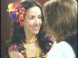 Таисия Повалий - Верю тебе (фан-клип)