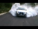 NEW FiLM 08 Official Video HD CAR SHOW ,HD MUSiC,dj k850i SHOW