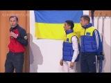 КВН 2013. Высшая лига. Финал. СТЭМ
