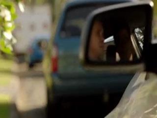 Тёмная сторона. Хуже некуда (5 Сезон: 6 серия из 8) / Underbelly. Badness / 2012