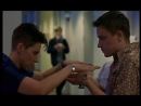 Queer As Folk UK 1х01 (1999)