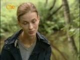 Кино в деталях - Валерия Гай ГЕРМАНИКА (24.09.2012)