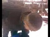 Мене глухих! Мотоблок! село Хороше Озеро №5 vk.com/motoblok_zubr12
