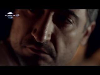 Крутой болгарский клип
