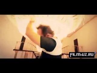 Qora Mushik Operatsiyasi Kino Komediya 2014 (Tryller)