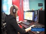 На старте кибер-спортсмены. Турнир по компьютерным играм в Шумерле собрал более 150 участников