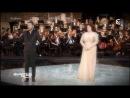 """""""L'Italienne à Alger"""" de Gioachino Rossini """"Che muso, che figuro"""" Marie-Nicole Lemieux, Nicolas Courjal"""