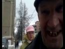 Наталья Морская Пехота vs Дед Бом-Бом