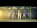 Zendaya - Replay (HD)