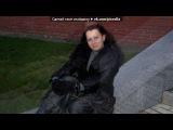 «отпуск 2010осенью» под музыку С днем рождения, мамочка! - Очень красивая песня про маму. Picrolla