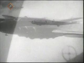 03 of 10 - / ВВС Императорской Японии: Восходящее солнце /Imperial Japanese Air Forces: Rising Sun/ 2008