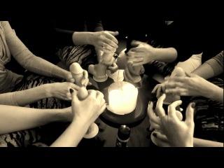 Видео массажа члена видео