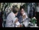 Федя, дичь! а под дичь водку не пьют. Сеня пора освежиться... дичь не улетит она жареная, не шали... Юрий Никулин, Андрей Миронов