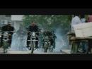 Once Upon Ay Time In Mumbai Dobaara - Official Trailer - Akshay Kumar, Imran Khan, Sonakshi Sinha