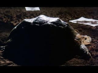 Момо / Momo (1986) (фантастика, фэнтези, комедия, детектив, семейный)
