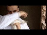 Видео Свадебный клип Светы и Антона - Юлия Михеева JuMix