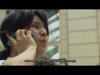 Дело ведет юный детектив Киндаити: дело о убийстве в Гонконге / The Files of Young Kindaichi: Hong Kong Kowloon Treasure Murder