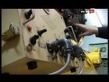 Одесская Военная Академия 2012 Подготовка по специальности водолаз разверчик