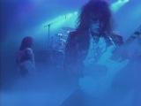 Yngwie Malmsteen - Joe Lynn- Trial By Fire - Live In Leningrad (1989)
