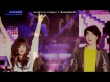 Jemi под музыку Pitbull Feat. Jump Smokers - Shake that ass for me. Picrolla