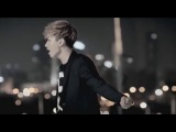  Teaser   Super Junior - Hero
