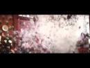 Отрывок из фильма Великий Гэтсби. Вечеринка в квартире Миртл.