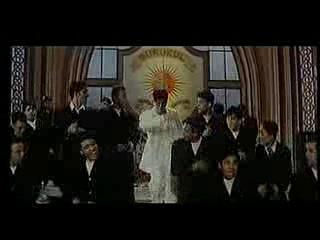 Hindi Film - Asyk magsuklar [Turkmen dilinde]