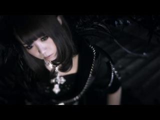 Nomizu Iori - Black † White (PV)
