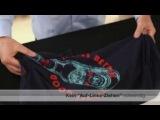 Гладильная система FashionMaster от Miele