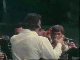«Сватовство гусара» 1979 — песня гусар Честь всего превыше