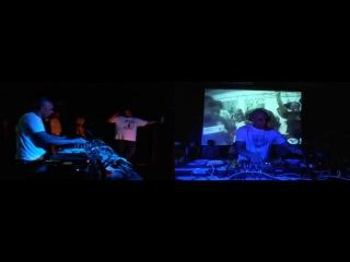 Goldie 70 min Boiler Room DJ Set (HD)
