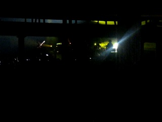brmc 04-09-13 фео