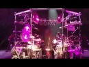 The Most Insane Moments of Drummers II