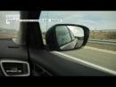 Nissan Qashqai 2014 - Большой тест-драйв со Стиллавиным - Ниссан Кашкай 2014 Часть 1