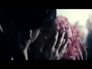 Suicide Room-зал самоубийц