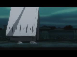 Bleach / Блич - 245 серия [Ancord/Анкорд]