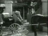 WESTERN   ACERO AZUL-1934