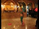 школа танца измир класикабарабаны вика скачкоi постановка якименко марины